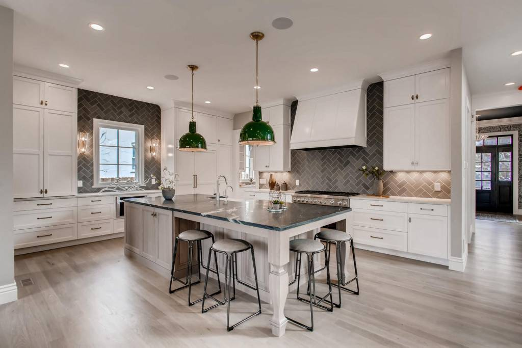 Kitchen Cabinets Denver Denver Kitchen Cabinets and Design | BKC Kitchen and Bath