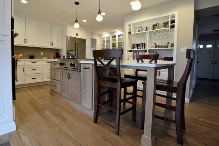 BKC Kitchen and Bath 80110
