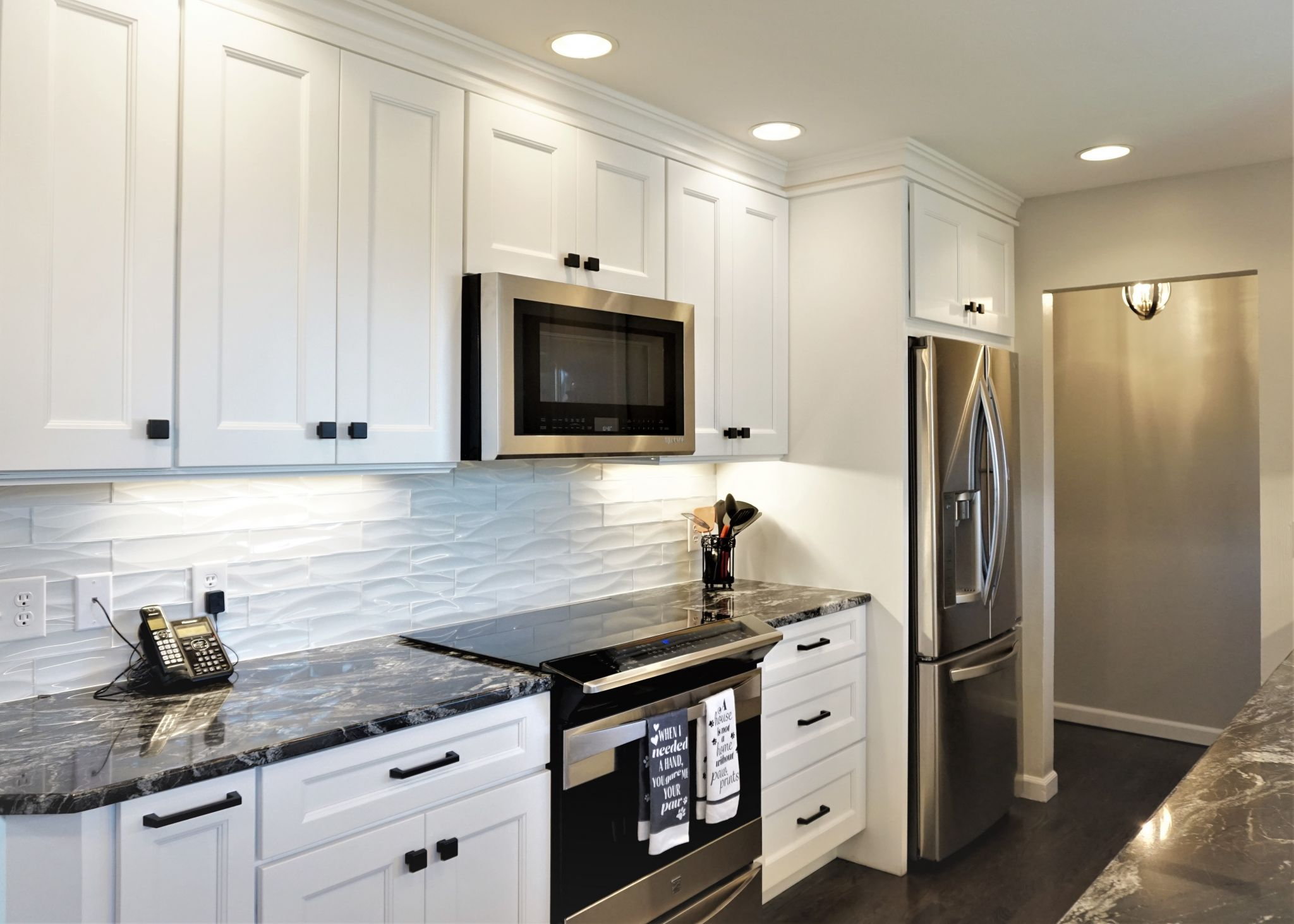 BKC Kitchen and Bath 80110