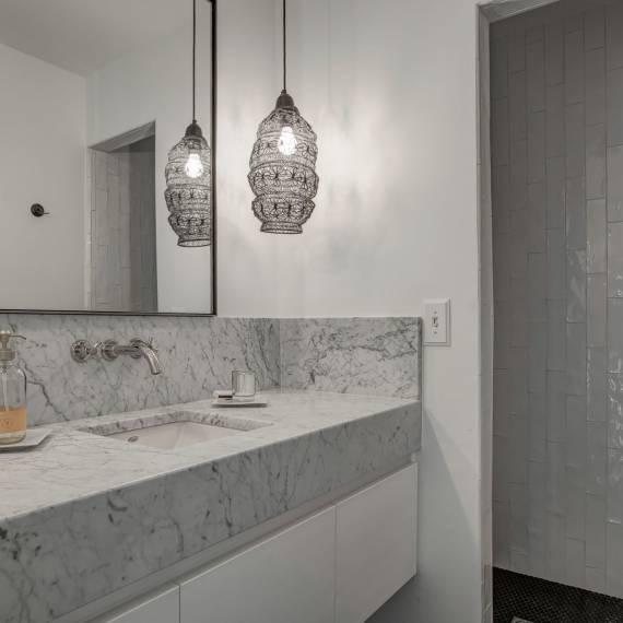 BKC Kitchen and Bath