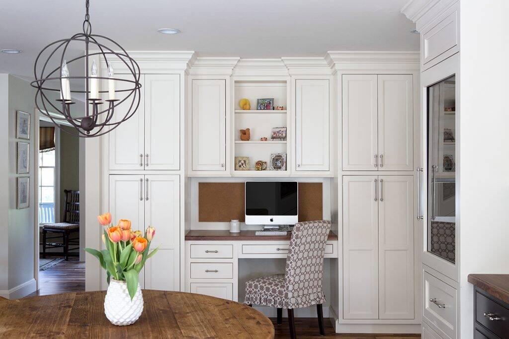 Functional Kitchen Design