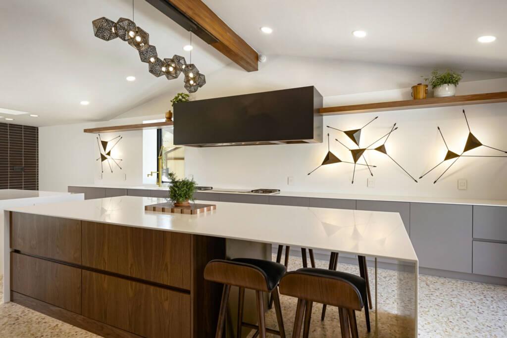 modern inspiration kitchen