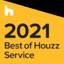 BKC Kitchen and Bath Houzz 80110